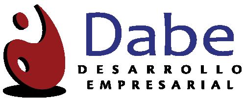 DABE Desarrollo Empresarial